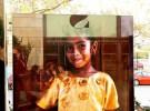 Mayor tasa de supervivencia en niños con cáncer