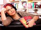 Taller de lectura infantil para el Día Europeo de la Logopedia