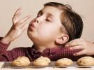 La alimentación en los niños, muy importante para su atención en clase