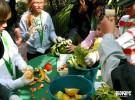 Planes para Semana Santa: Aventureros de Selva en Bioparc Fuengirola