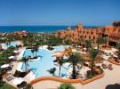Barceló Sancti Petri Spa Resort: masajes más literatura