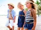 Casting infantil de moda en Alicante
