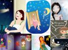 Cloe quiere ser mamá, un libro que explica a los niños la donación de esperma