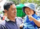 Mayor crisis en familias con niños discapacitados