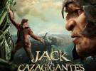 Esta semana en cartelera: Jack el Caza Gigantes y Ana Karenina