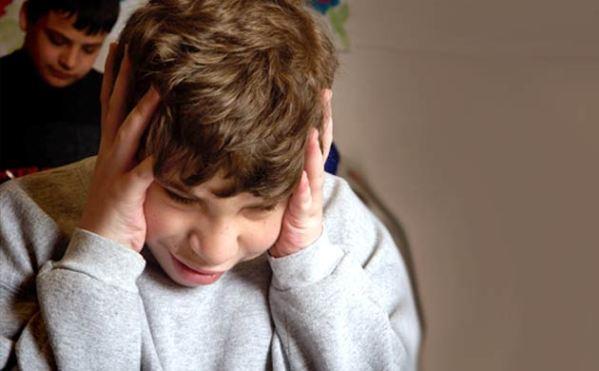 Los niños epilépticos no siempre reciben el tratamiento adecuado ante una crisis