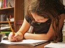 El fin de curso está cerca: cinco puntos para estudiar con éxito