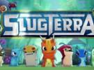 La tele de nuestros peques: Slugterra