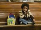 Los niños en el cine: Jaden Smith