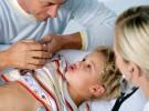 No tratar las infecciones urinarias en los niños puede provocar graves problemas de salud