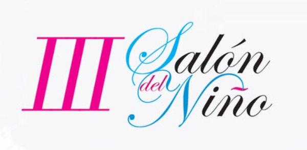 Casting para modelos infantiles en Gijón