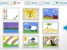 Zoodles, una aplicación para personalizar su escritorio virtual