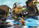 Vacaciones familiares en las islas Mauricio y Seychelles