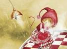 Lectura recomendada de la semana: Celia y la fiesta de las galletas
