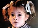 Los niños en el cine: Drew Barrymore