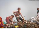 Cambiemos la letra, nueva campaña de Unicef contra el trabajo infantil