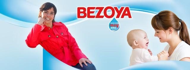 Academia Bezoya nos enseña que siempre hay un lado positivo