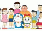 La tele de nuestros peques: Doraemon