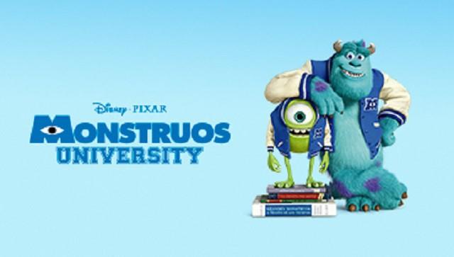 La nueva gama Seat 4Kids nos invita a ver Monstruos University