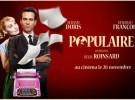 Esta semana en cartelera: Populaire