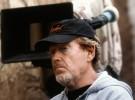 Casting infantil para la película Exodus de Ridley Scott