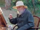 Esta semana en cartelera: Renoir