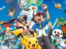La tele de nuestros peques: Pokémon