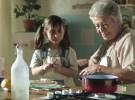 Arroz SOS, las mismas recetas de padres a hijos