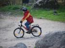 El mejor ejercicio para los niños