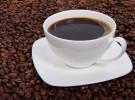 Razones por las cuales los niños no deben tomar café