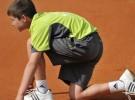 Consejos para que los niños tengan unos huesos sanos y fuertes (I)