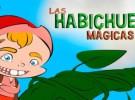 Teatro infantil: Las Habichuelas Mágicas