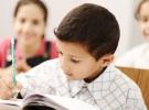 Errores de los padres en los estudios de los hijos (y IV)