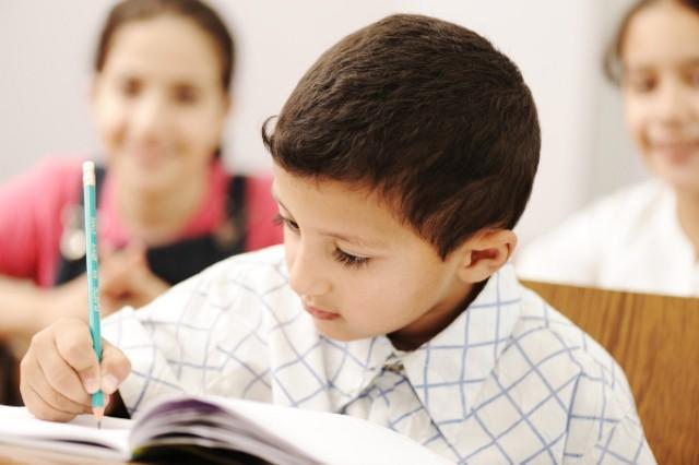 Errores estudios niños IV