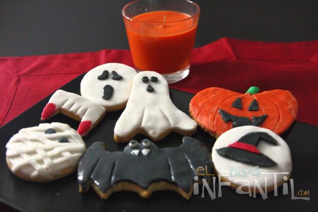galletas-halloween-ebi