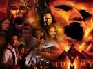 Televisión en familia: La Momia