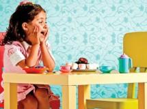 Los beneficios del Amigo Imaginario en los niños
