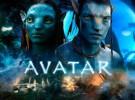 Televisión en familia: Avatar