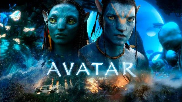 Televisión: Avatar