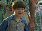 Los niños en el cine: Elijah Wood