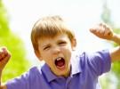 Consejos para prevenir la ronquera de nuestros niños
