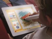 Regalos de Navidad: APpen, bolígrafo creativo para las tablets de los niños
