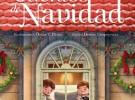 Lectura recomendada de la semana: El Gran Libro de los Cuentos de Navidad