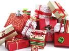 Consejos para frenar los caprichos de los niños en Navidad