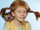 Los niños en el cine: Inger Nilsson