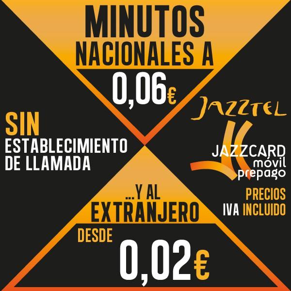 jazztel-movil