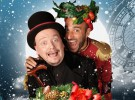 Teatro infantil: A Christmas Carol