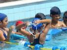 Derechos de los niños en la práctica del deporte (y II)