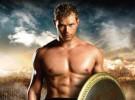 Esta semana en cartelera: Hércules, el origen de la leyenda