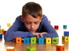 Los mejores juguetes para los niños autistas